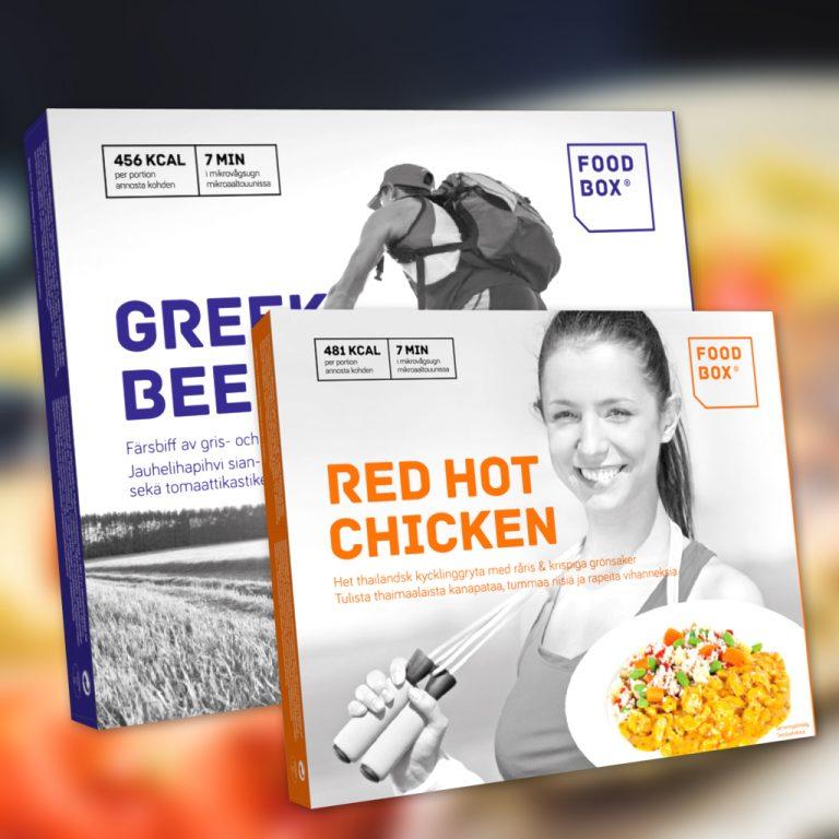 Köp FoodBox hos Fysiken i Landskrona